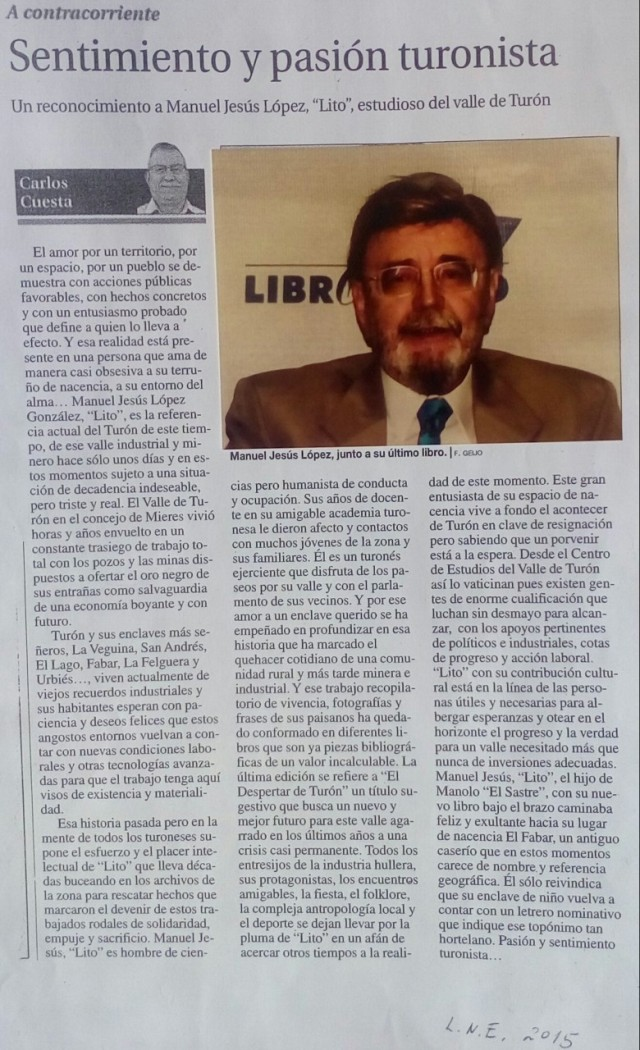 ar. C. Cueta