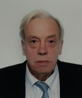 L. J. Llaneza