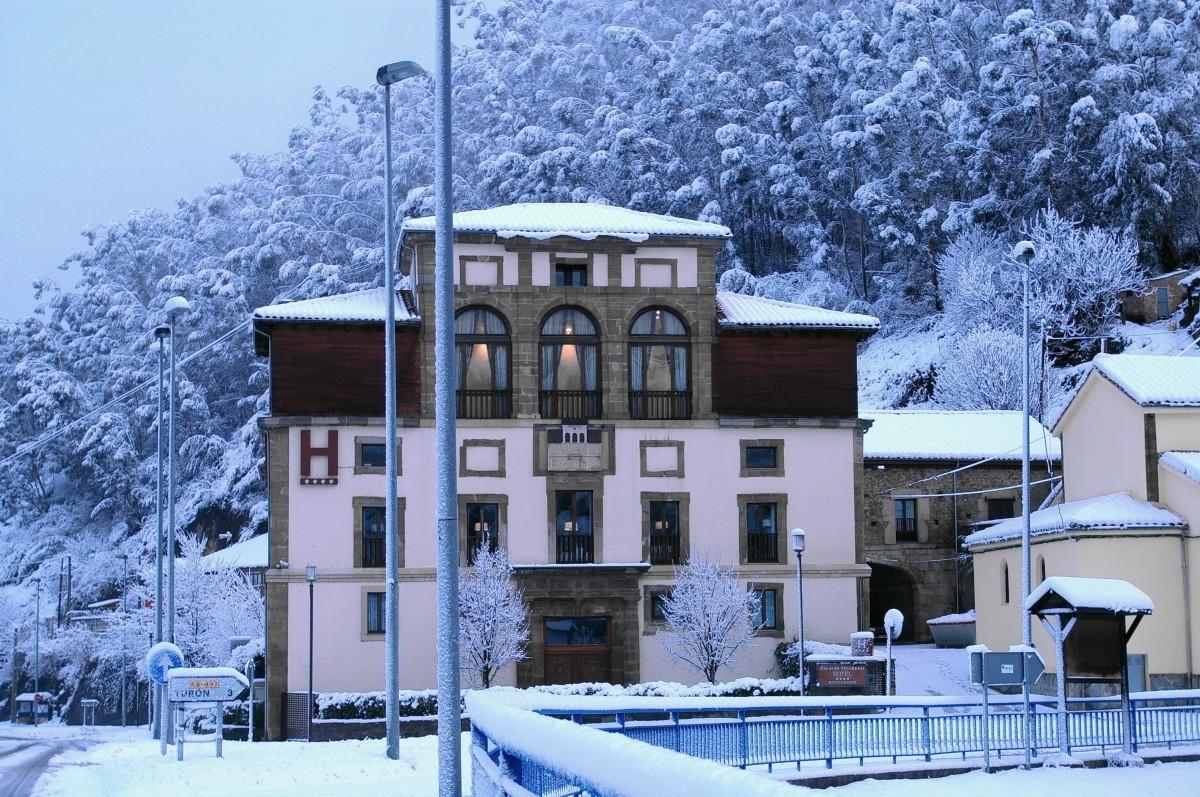 _Palacio Figaredo