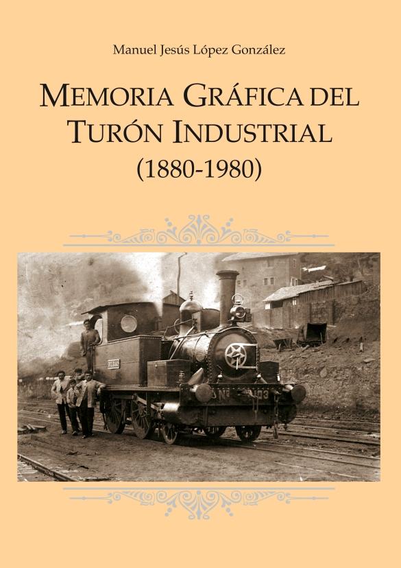 Memoria grafica Turon OK:Turon1