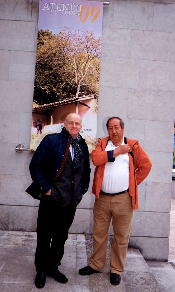 Antonio y Lorenzo.jpg
