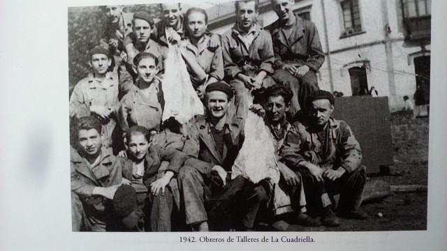 Ob.talleres Cuadriella