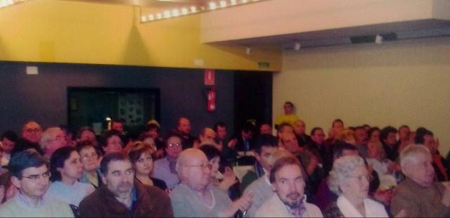Oviedo Público Lº V